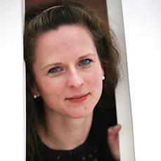 Nicole Meissner